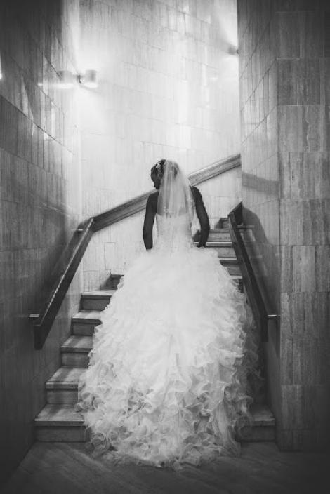 mariage-eric-lydie-yaounde-jewanda-301