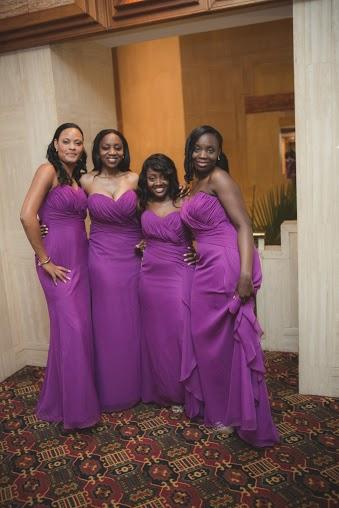 mariage-eric-lydie-yaounde-jewanda-46