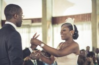 mariage-eric-lydie-yaounde-jewanda-7