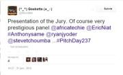 Pitchday237-Twitter-jewanda (2)