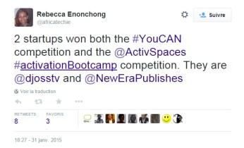 Rebecca Enonchong-Twitter-Pitchday237-jewanda (2)