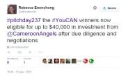 Rebecca Enonchong-Twitter-Pitchday237-jewanda (3)