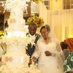 WanDiscovery - SnowFlakes-Artistry - Gateaux-mariage-africains-Nigeria-jewanda-10