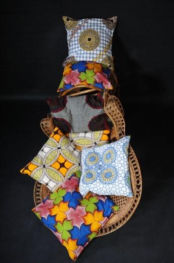 WaxinDeco-Jewanda-2
