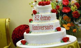 anniversaire-82-ans-paul-biya-jewanda-3