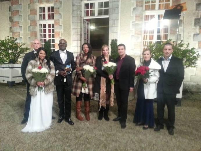 camerounais-4-mariage-1-lune-de-miel-jewanda-2