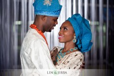 mariage-traidionnel-nigerian-jewanda-10