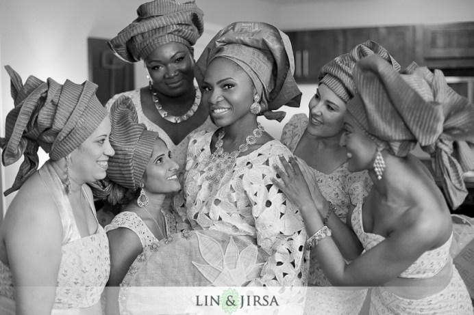 mariage-traidionnel-nigerian-jewanda-2