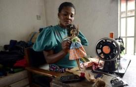 poupees-noires-queen-of-africa-dolls-Taofick-Okoya-jewanda-3