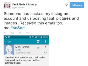 yemi-alade-instagram-pirate-jewanda-2