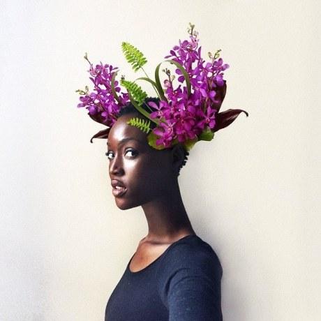 Mode Alien Edits - de Loza Maleombho - Je Wanda-9