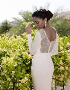 interview-valerie-ayena-jewanda