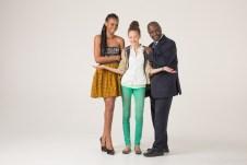une-affaire-mini-jupe-jewanda-4