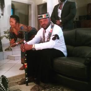 acteur-camerounais-chaud-jewanda31