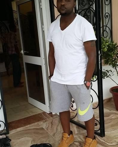 acteur-camerounais-chaud-jewanda33