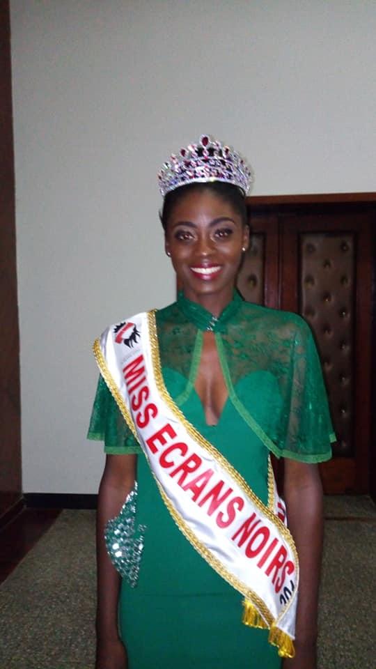 marie-yolande-zoa-miss-ecrans-noirs-2018-jewanda