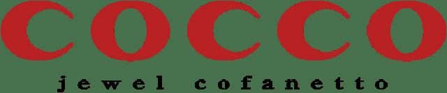 COCCO jewel cofanetto