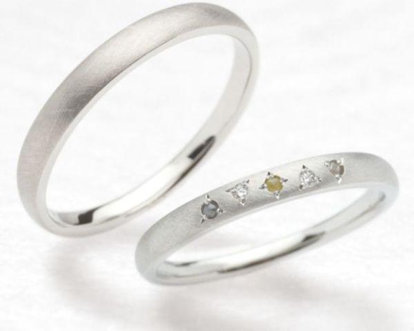 『ひな』Ring〜わたあめ〜🍭