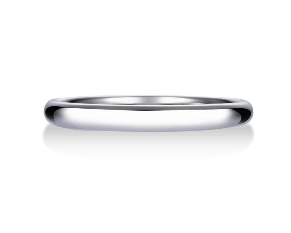 ロイヤルアッシャー結婚指輪WRA026