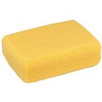 Grout Sponge Image