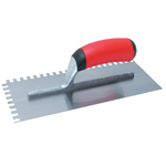 Notched Trowel Image