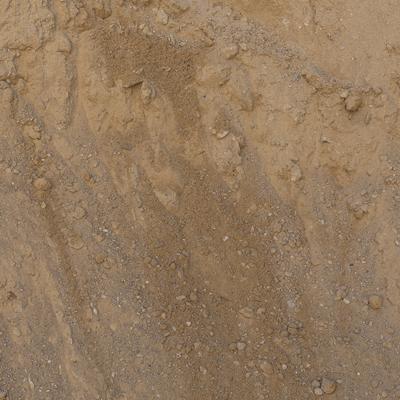 Cushion Sand Image