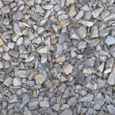 Crushed Silvermist Image
