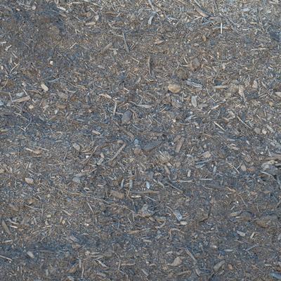Soil Conditioner Image