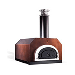 Chicago Brick Oven Countertop Oven Image
