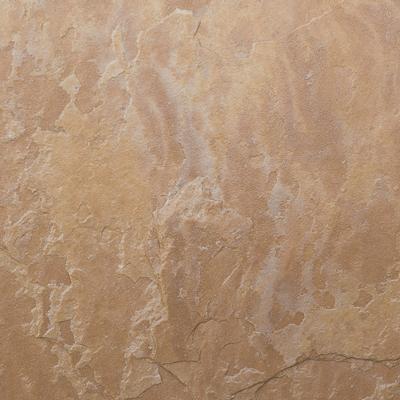 Arizona Buckskin Flagstone Image