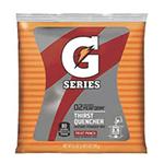 Gatorade 2.5 Gal FP Punch Image