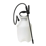 Poly Sprayer 1 Gallon Image