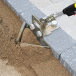 QE Sand Plow Image