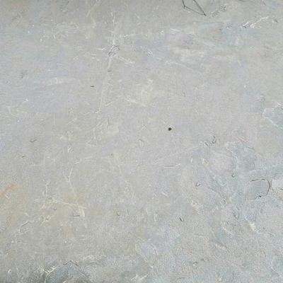 Silvermist Slab Image
