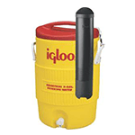 Water Cooler 5gal Igloo Image