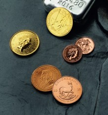 small-coins-pic