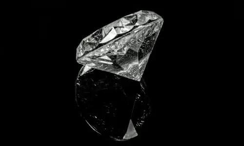 Rapaport Diamond Prices