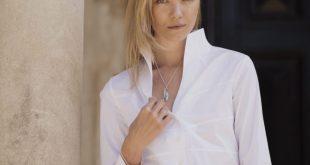 Sylvia Kerr