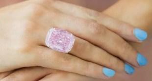 Raj Pink