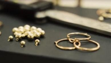 Dell Jewellery