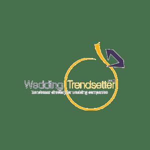 logo_weddingtrendsetter600X600