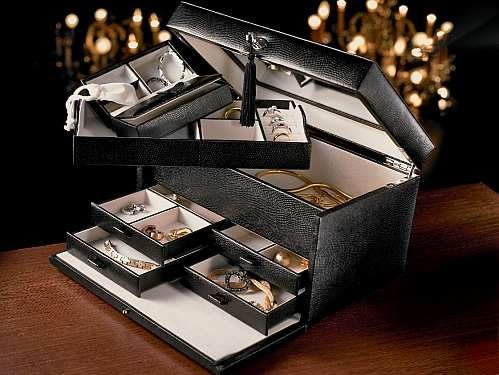 Aralk14B-Importance of your jewelry gift box-jewelleryistanbul