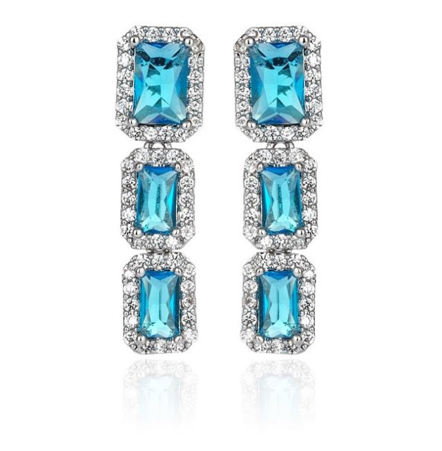 Aralk14E-Rotaforte-Istanbul-Jewelry-Show-jewelleryistanbul