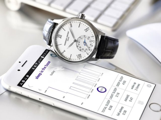 Hzrn15C-Continued-Growth-Frederique-Constant-jewelleryistanbul