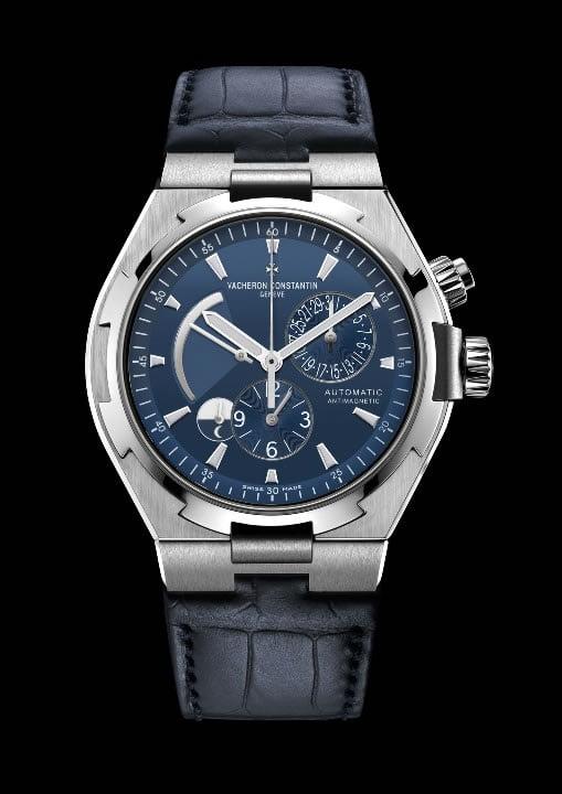 Mys15B-Vacheron-Constantin-New-Overseas-Ultramarine-Blue-Limited-Editions-jewelleryistanbul