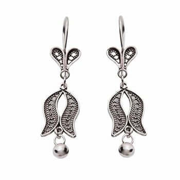 OcakB-article-Sterling Silver Jewelry Items- Hot Favorite of Jewelry Lovers-jewelleryistanbul