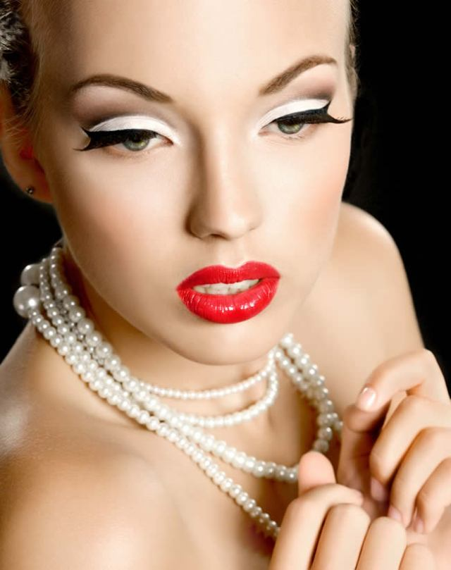 Sbt15B-Worldwide-prices-of-pearl-necklaces-jewelleryistanbul