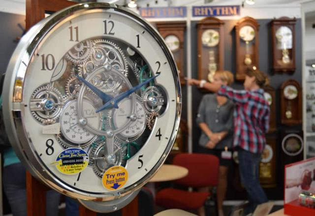 Watches-and-Jewels-INCHEBA-PRAHA-2014-C
