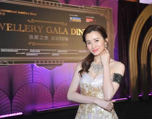 The World's Largest Jewellery Marketplace
