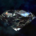 jewelry insurance expensive jewelry